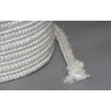 FGRPSG Fiberglass Braided Square Rope