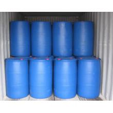 Potassium Formate Liquid 75%