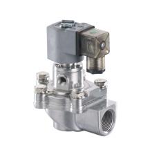 KLG/A Series KLG-Z-15 Diaphragm Type Clean Air Pulse Electric Valve