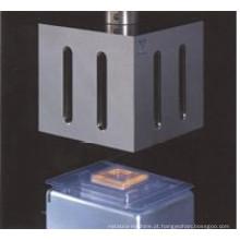 Melhor Máquina de embalagem automática ultra-sônica de venda