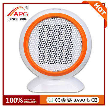 APG PTC Electric Ceramic Infrared Heater