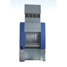 Automatic Chute Feeder (FA178)