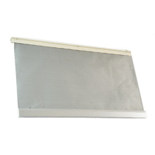 Famous Brand Smoke Proof Ceiling Screen For Residential Area