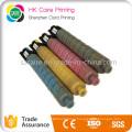 Compatible Toner Cartridge for Ricoh Mpc 4502/5502