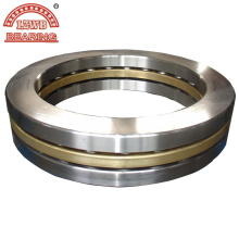 Z1V1 Z2V2 Abec-1-3-5 Brass Cage Thrust Ball Bearing (513M-51310m)