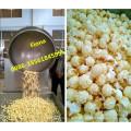 Industrielle Popcorn Maschine / Popcorn Making Machine