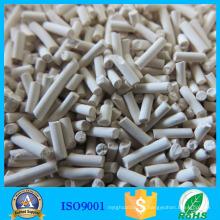 agua adsorbente desecante tamiz molecular 3a pellets