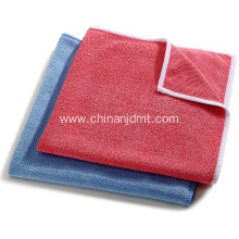 Multi Microfiber Cleaning Towel