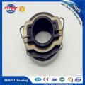 Подшипник двигателя (68TKB3803) для автомобиля Mazda в Китае