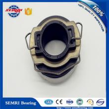 Los mejores rodamientos de eje de rueda baratos de alto rendimiento (DAC30630042)