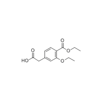 Factory Supply Intermediate of Repaglinide CAS 99469-99-5