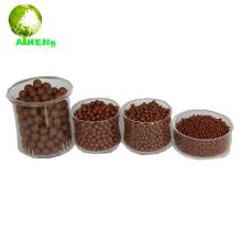 Heiße Verkäufe Far Infrared Ceramic Ball für alkalisches Wasser