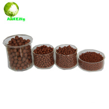 Hot Sales Far Infrared Ceramic Ball for Alkaline Water
