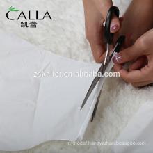 7 Days Callus Peeling Remover Foot peel