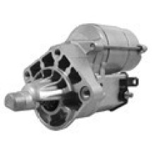 Nippondenso Starter OEM NO.228000-0360 for CHRYSLER
