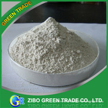 Washing Powder Cold Water Enzyme