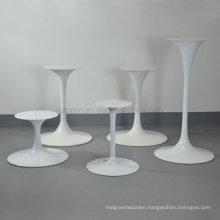 Hot Sale Beautiful Tulip Shape Table Base (SP-MTL232)