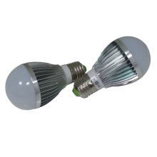 220v 3W E27 led light bulbs