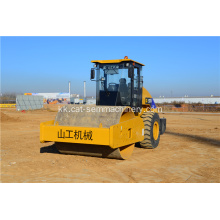 Sany Road Roller 18Ton