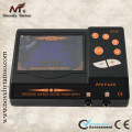 N1005-12 switching power supplies