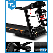 cheap automatic electric treadmill