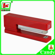 funny office supply poppin personalized stapler                                                                         Quality Choice