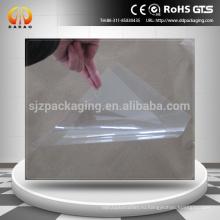0,1 мм Не самоклеющийся прозрачный прозрачный пластиковый пленочный рулон для всех струйных принтеров
