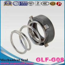 Gleitringdichtungen für Pumpen G08 Grundfos
