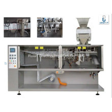 High Speed Automatic Counting Packing Machine for Tablet/Capsule/Pill