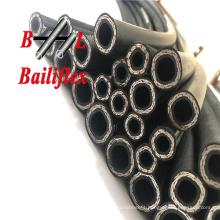Superbraid Smooth hydraulic hoses hydraulic hoses Italy