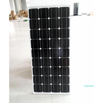 Panneaux solaires 150W en stock