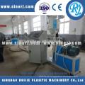Fibre Reinforced Soft Pipe Production Line
