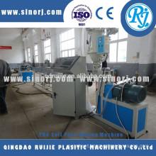 Fiber Reinforced Soft Pipe Machinery