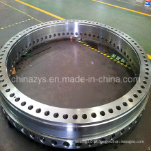 Suprior Fabricante Zys Rolamento de giro barato para turbina eólica 020.40.1600