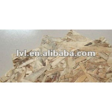 12mm OSB3 panel / board for packaging