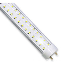 t8 led tube lighting t8 tube led lighting 18w