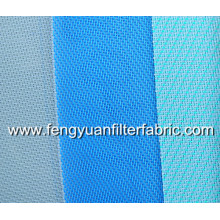 Polyester Paper Machine Mesh Belt (Single & Multi Layers)