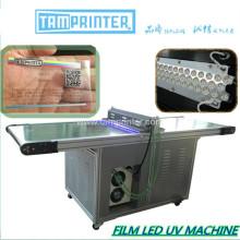 TM-LED600 Bodenmontage-LED-UV-Trockner