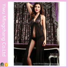Fast Delivery Women XXL Polyester Lingerie