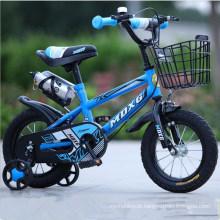 2017 New Model Baby Bike for Sale