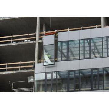 Aluminium curtain wall , aluminum curtain wall , curtain wall price