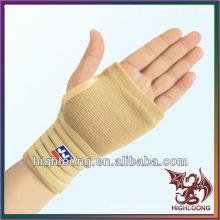 Strick-Armband in Yangzhou