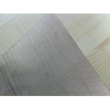 304 Stainless Steel Decoration Metal Mesh Panels 0.5 - 8mm