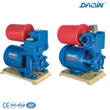220V 1HP Pqt Automatic Cast Iron Vortex Pumps