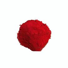 Colorants rouges acides 73 / colorants / utilisés pour les colorants textiles
