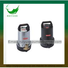 Quente em Pakinstan 12V/24V bateria Mini Pompa DC água Solar bomba submersível