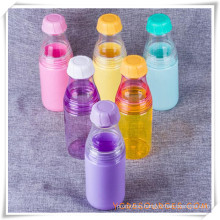 Water Bottle for Promotional Gifts (HA09022)
