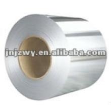 aluminum coils 3003 H18/H24