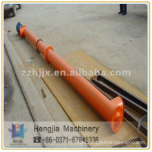 2014 well-known coal conveyor with CE certificate