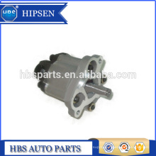 JCB 3CX POWER STEERING/gear PUMP PER KINS Engine.) - GP2-A8L19900 20-201800 20/201800 20201800